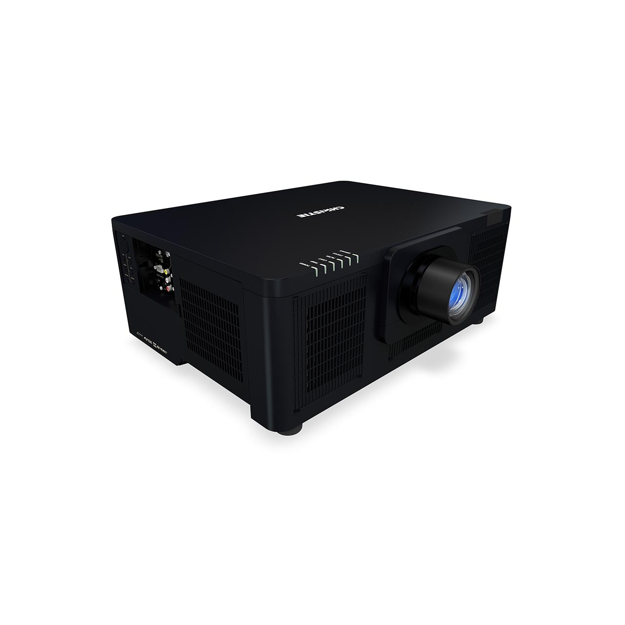 LWU900-DS 3LCD Projector - Certified Refurbished