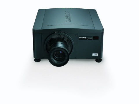 Mirage HD6K-M Projector - Used