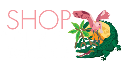 "Shop ""Ding"" Darling"
