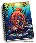 3D Fun and Interactive Notebooks - Exciting Animals