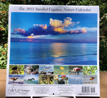 The 2021 Sanibel-Captiva Nature Calendar