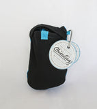 Bottle Sling - Blue