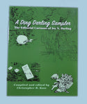 "A ""Ding"" Darling Sampler - The Editorial Cartoons of Jay N. Darling"