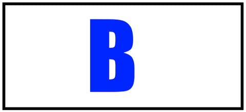 Letter B, Anime franchises, licenses, shows and stories starting with letter B.