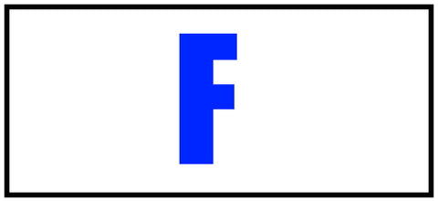 Letter F, Anime franchises, licenses, shows and stories starting with letter F.