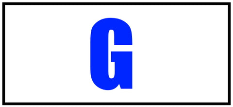 Letter G, Anime franchises, licenses, shows and stories starting with letter G.