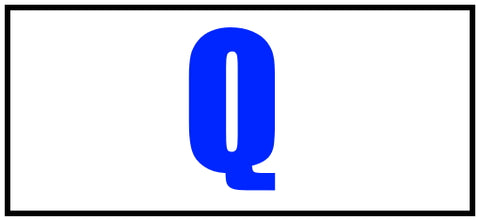 Letter Q, Anime franchises, licenses, shows and stories starting with letter Q.