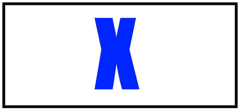 Letter X, Anime franchises, licenses, shows and stories starting with letter X.