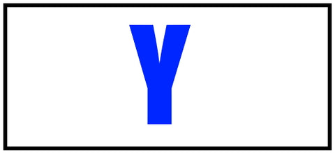 Letter Y, Anime franchises, licenses, shows and stories starting with letter Y.