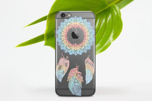 MB Apparels LLC Dreamcatcher Cases