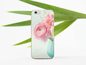 MB Apparels LLC iPhone 11 Pro Max Soft Color Rose Case