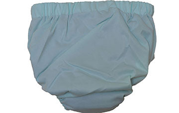 Washable adult diapers