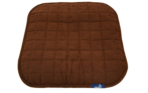Chair Pad Double Sided Waterproof