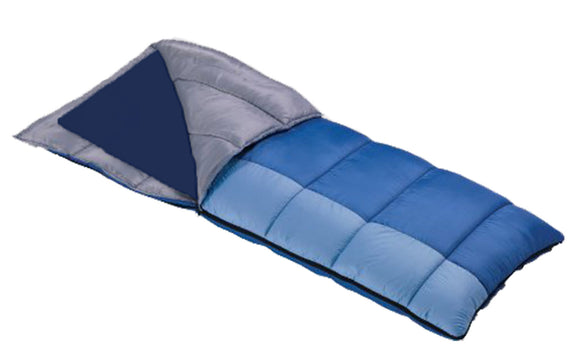 Sleeping Bag Liner Waterproof for Kids