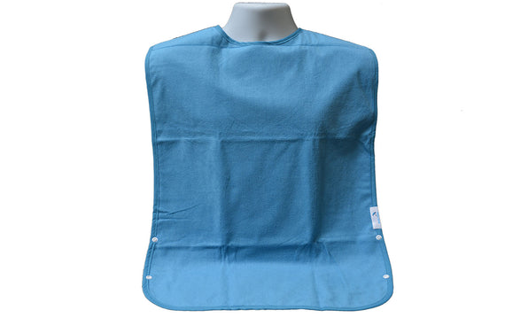 Washable Tray Bibs For Adult