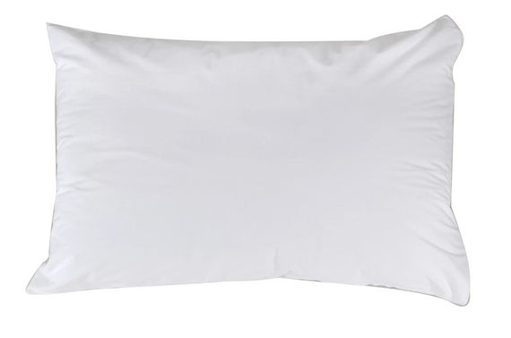 Pillow Protector Waterproof Cotton