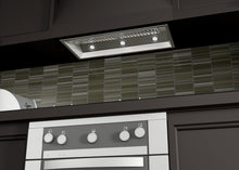 Load image into Gallery viewer, ZLINE 28-46 in. Remote Dual Blower Range Hood Insert (695-RD-28) - Bison Kitchens