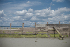 West Wittering Beach - T.Wilsher Photography