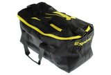 Stinger Gear Bag