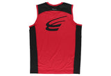 Men's Stinger Workout Tank