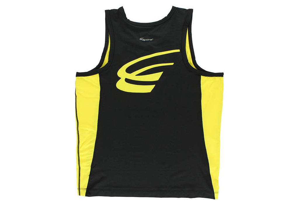 Men's Stinger Racing Singlet