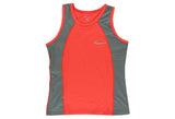 Women's Stinger Workout Tank