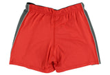 Women's Stinger Running Short