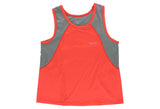 Women's Stinger Tank with Bra
