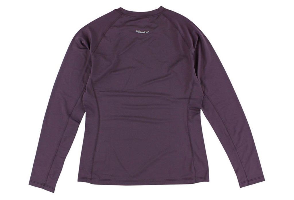 Women's Easy Tech Long Sleeve