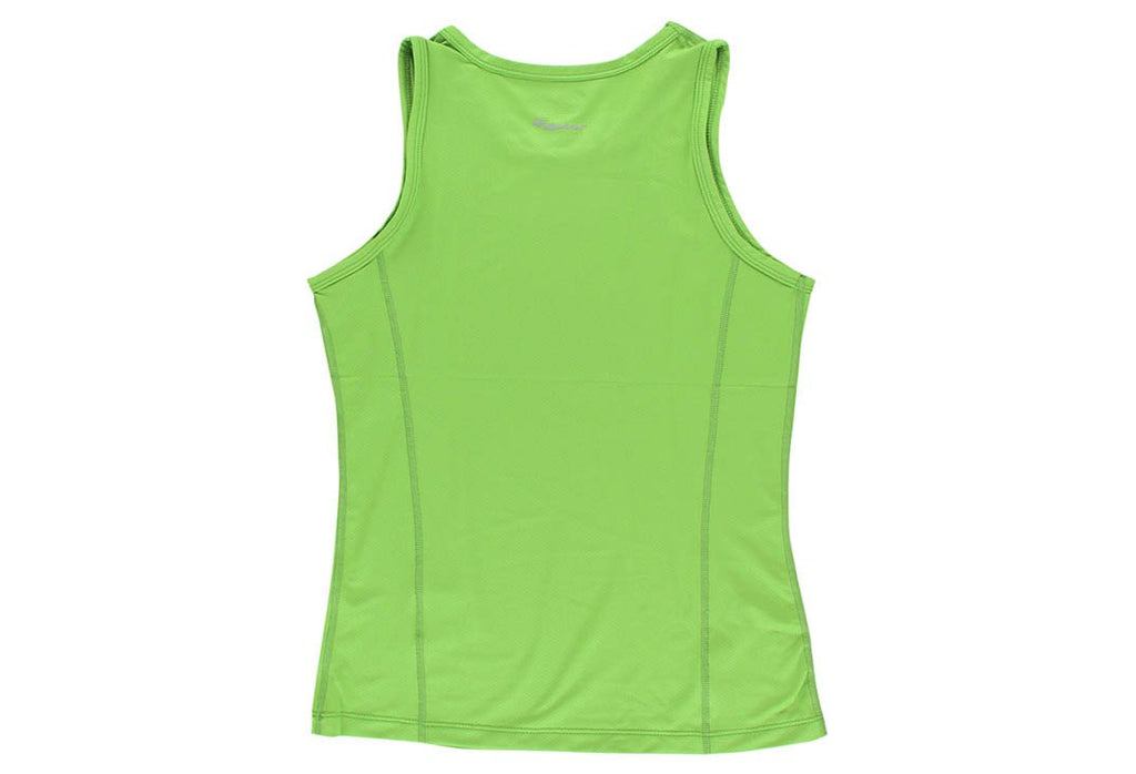 Women's Easy Tech Tank