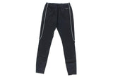 Women's Stinger Running Pant