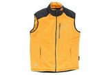 Men's Fleece Tech Vest