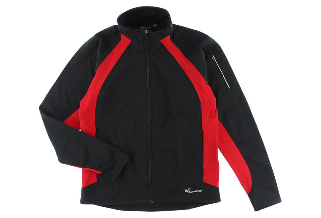 Men's Evolution Jacket