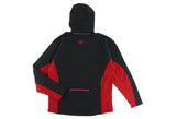 Men's Evolution Jacket with Hood