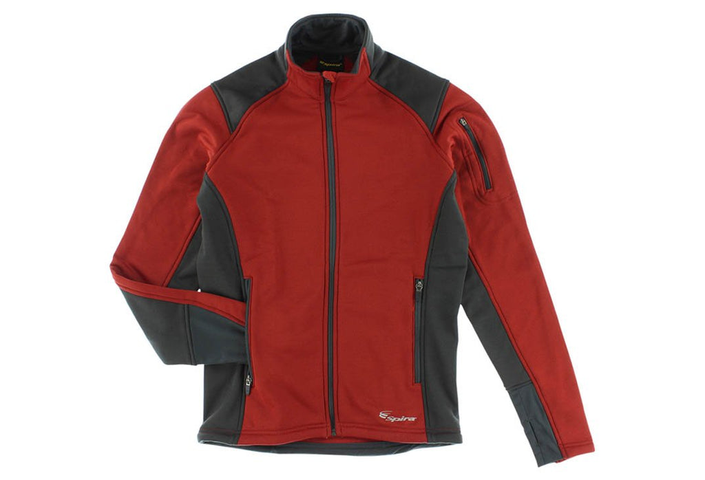 Men's Stinger Tech Jacket