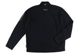 Men's Stinger Tech Pullover