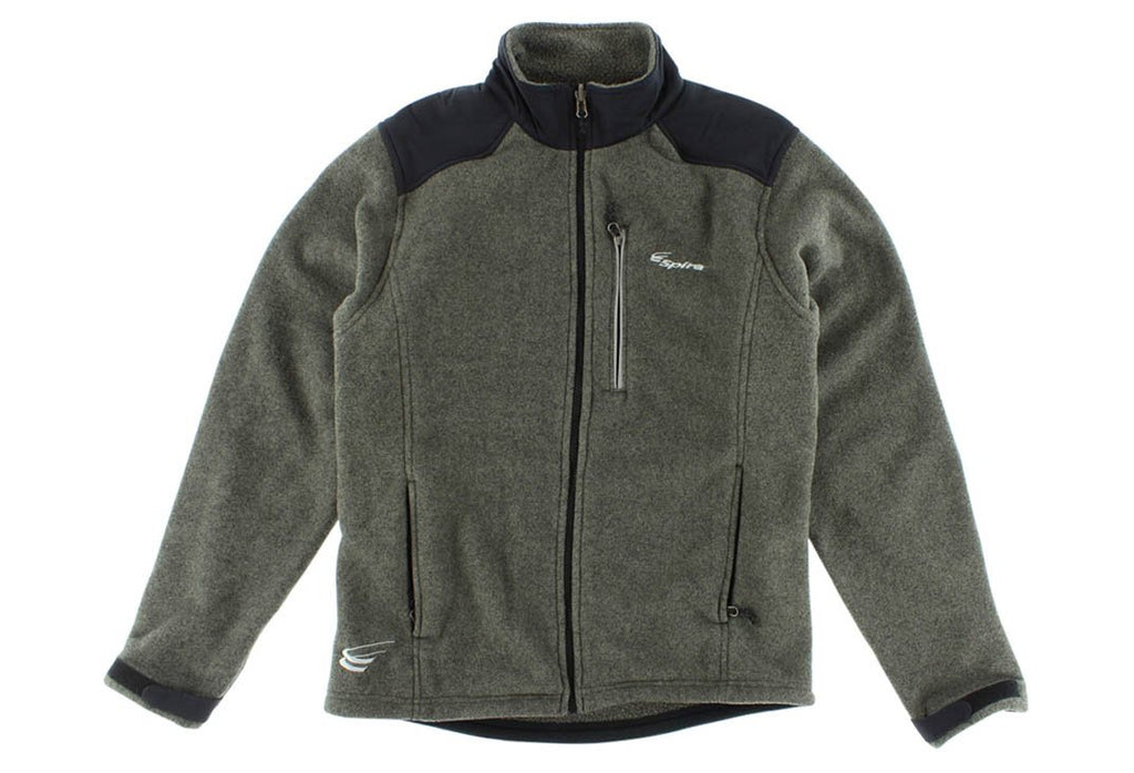 Men's Tech Fleece Jacket