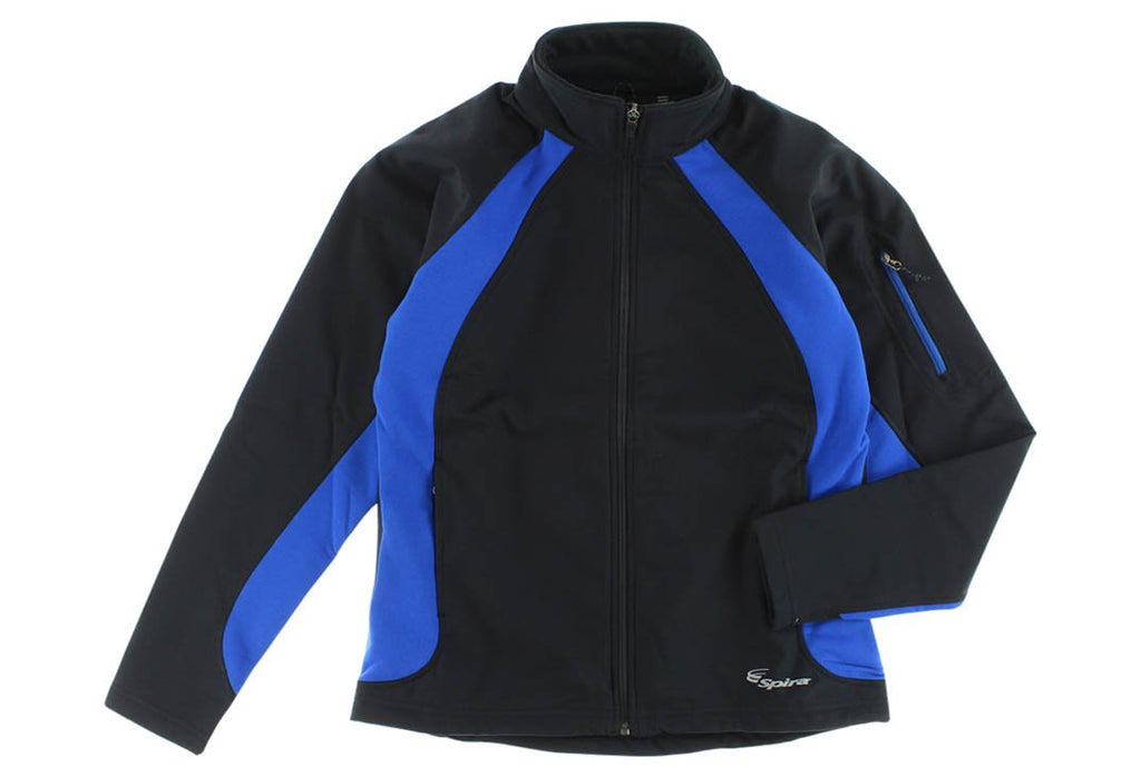 Women's Evolution Jacket