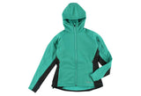 Women's PowerPro Jacket with Hood