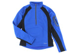 Women's Stinger Tech PullOver