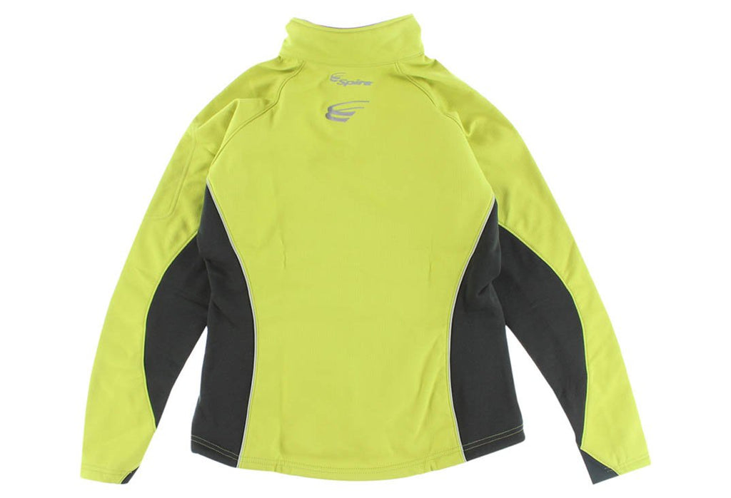 Women's Evolution3 Jacket