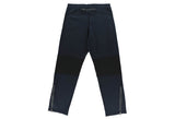 Men's Stinger Running Pant