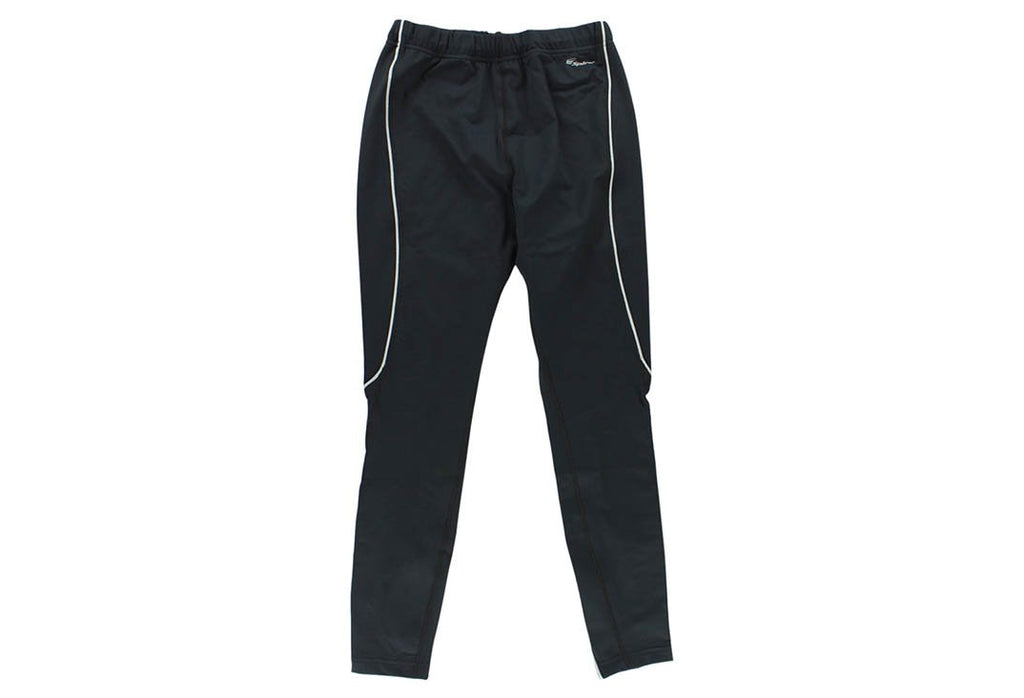 Men's Stinger Running Tight