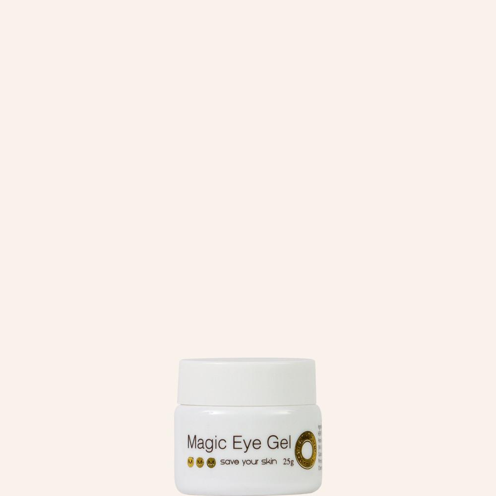 Magic Eye Gel- 25g