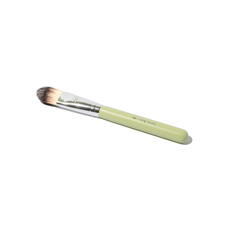 Mask Application Brush