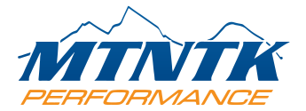 MTNTK PERFORMANCE LLC