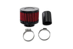 MTNTK Blow Off Valve Filter Kit