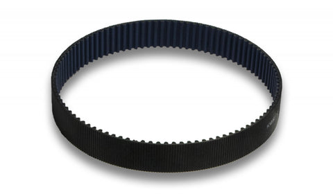 Replacement Gear Down Belt