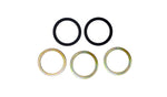 Clutch Spring Glide Washer Kit