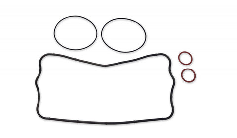 Cylinder Head O-Ring Kit